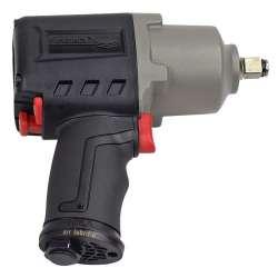"""Clé à chocs revolver pneumatique 1/2"""" composite UT8146"""