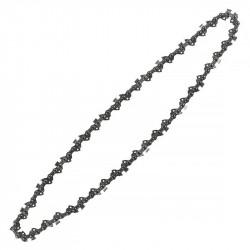 Chaîne de tronçonneuse DEWALT DT20676-QZ 30cm