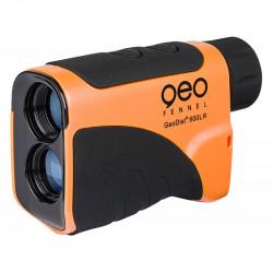 Jumelle télémètre laser GEO FENNEL GEODIST 600 LR