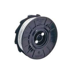 Lot de 50 bobines pour pince a ligaturer MAX TW90514