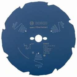 Lame de scie circulaire BOSCH Professional Expert for Fibre Cement Ø 305mm