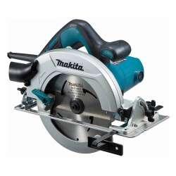 Scie circulaire MAKITA HS7601 1200W Ø 190mm