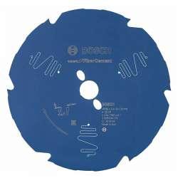 Lame de scie circulaire BOSCH Professional Expert for Fibre Cement Ø 260mm