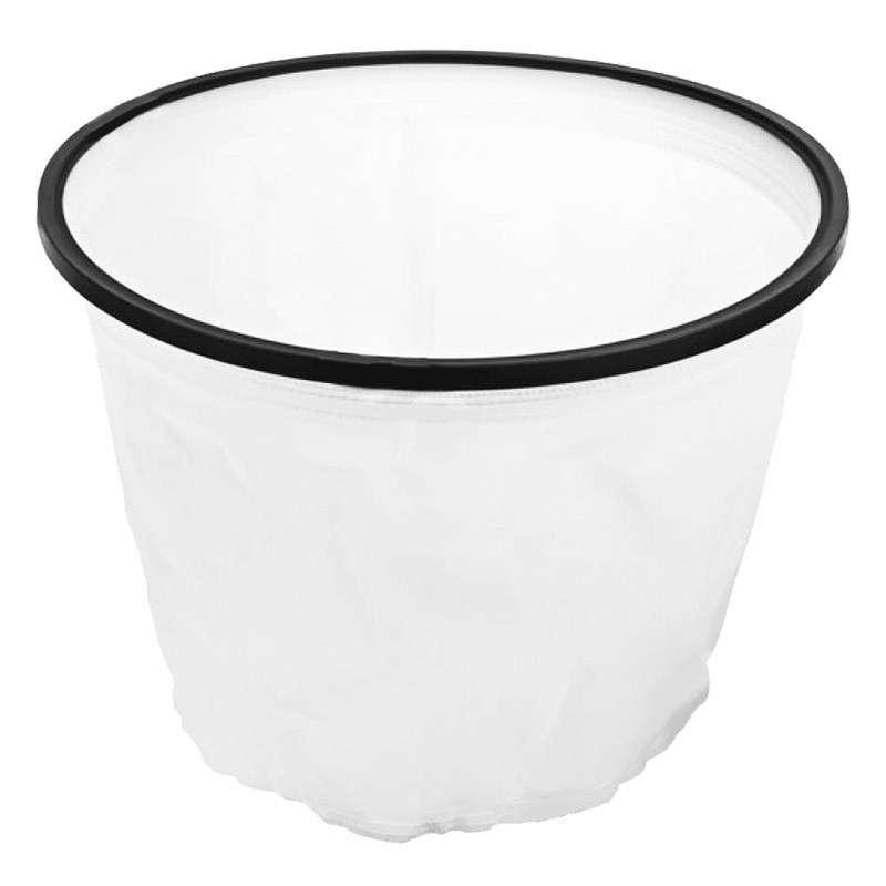 filtre eau pour aspirateur makita vc2510l racetools. Black Bedroom Furniture Sets. Home Design Ideas