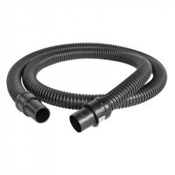 Tuyau d'aspiration 38-2.5 pour aspirateur MAKITA VC1310L, VC2510L, VC3210L et VC3211M