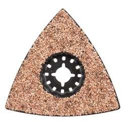 Plateaux Ponçage à concrétion carbure TMA073/TMA083/TMA084/TMA085/TMA086