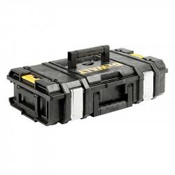Coffret de Transport DS150 1-70-321 DEWALT XR Vide