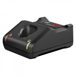Chargeur BOSCH GAL 12V-40 Professional