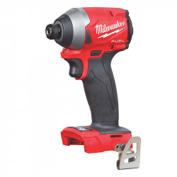 Visseuse à chocs MILWAUKEE M18FID2-0 M18 Fuel ¼″ HEX (Machine Nue)