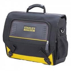 Sac porte-outils et ordinateurs Stanley FMST1 – 80149 FatMax