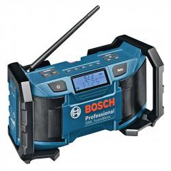 Radio BOSCH GML SoundBoxx Professional (0601429900)