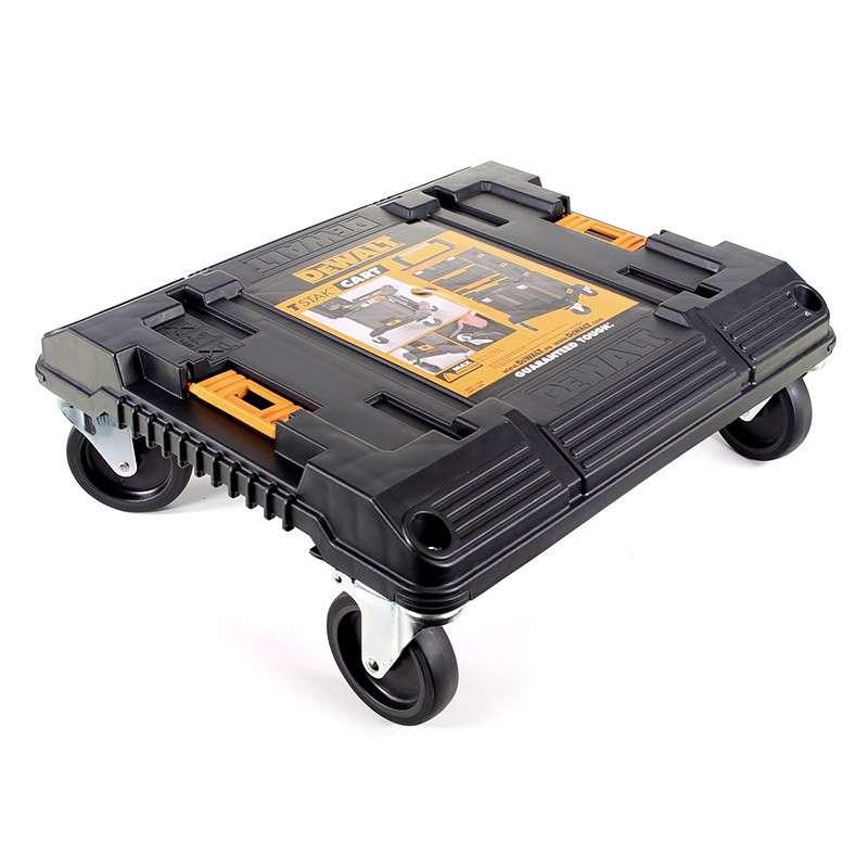 Chariot à roulette DEWALT T-STAK (DWST1-71229)