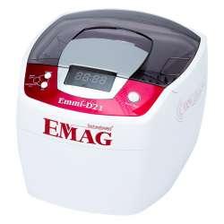 Nettoyeur à ultrasons 2 litres EMAG EMMI D21