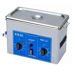 Nettoyeur à ultrasons 4 litres EMAG EMMI 40HC