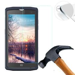 Verre Trempé Core-X3 CROSSCALL X-GLASS