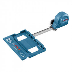 Accessoires divers BOSCH KS 3000 + FSN SA Professional pour Scie Sauteuse GST 18 V-LI