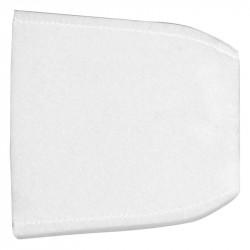 Filtre Tissu MAKITA 443060-3 pour Aspirateur sans fil