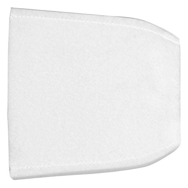 Filtre Tissu MAKITA 443060-3 pour aspirateur