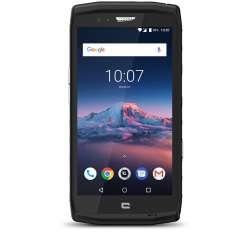 Smartphone CROSSCALL TREKKER X4 PRO