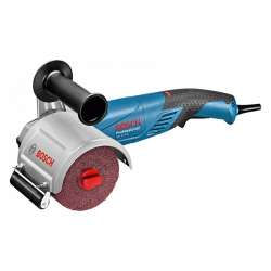 Satineuse Bosch GSI 14 CE Professional 1400W