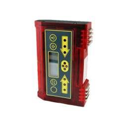 Cellule de guidage pour lasers rotatifs GEO FENNEL FMR 600