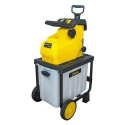 Broyeur électrique 2800 W GARLAND CHIPPER 355LE-V16