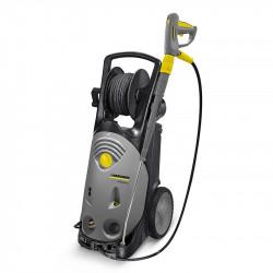 Nettoyeur haute pression KARCHER HD 10/25-4 SX+