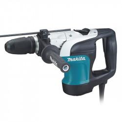 Perforateur Burineur MAKITA HR4002 SDS-Max 1050 W 40 mm