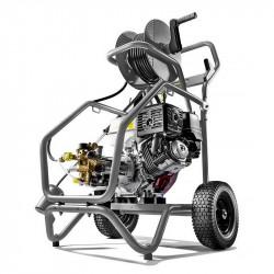 Nettoyeur haute pression eau froide moteur thermique HD 9/23 GX+ KARCHER 1.187-910.0