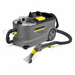 Nettoyeur Injecteur-Extracteur KARCHER 1.100-130.0 Puzzi 10/1