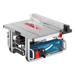 Scie sur table BOSCH GTS 10 J Professional 1800W