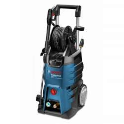 Nettoyeur haute pression BOSCH GHP 5-75X Professional 2600W