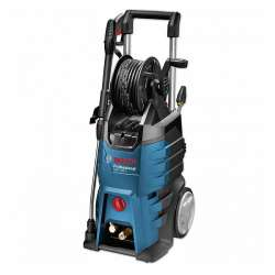 Nettoyeur haute pression BOSCH GHP 5-65X Professional 2400W