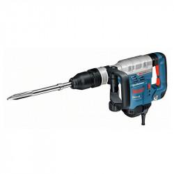 Marteau-Piqueur BOSCH GSH 5 CE Professional SDS-max 1150 W