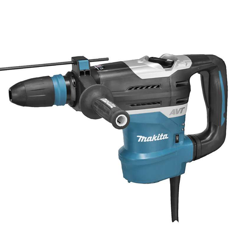 Perforateur Burineur SDS-Max MAKITA HR4013C 1100W 40 mm
