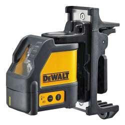 Dewalt Laser en croix DW087K