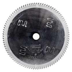 Lame FEMI 305 mm pour bois