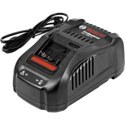 Chargeur BOSCH GAL 1880 CV Professional