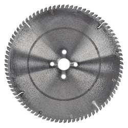 Lame circulaire FEMI 3279953 pour aluminium Ø305x30 mm 84 dents