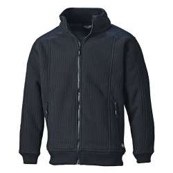 Veste polaire EIENHOWER FLEECE DICKIES