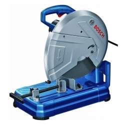 Scie à métaux BOSCH GCO 14-24 J Professional 2400W Ø 355mm