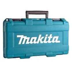 Coffret de transport MAKITA 821670-0 pour Scie sabre DJR360