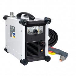 Découpeur Plasma Cutter 45 CT GYS 013629