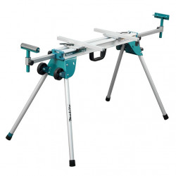 Chariot Support MAKITA WST06 pour Scie à Onglets
