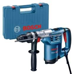 Perforateur BOSCH GBH 4-32 DFR Professional SDS plus 900W