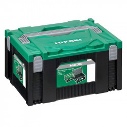Boîte à outils HIKOKI HIT-System Case III
