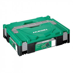 Boîte à outils HIKOKI HIT-System Case I
