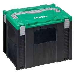 Boîte à outils Hitachi HIT-System Case IV