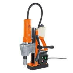 Unité de perçage par carottage magnétique FEIN KBE 35 Eco jusqu'à 35 mm 850W