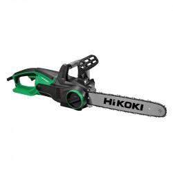 Tronçonneuse HITACHI - HIKOKI CS40Y 2000 W 400 mm